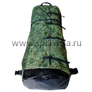 Рюкзак для байдарки