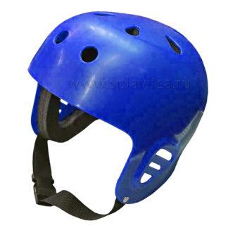 Шлем сплавной