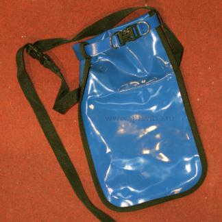 Водонепроницаемая сумка для документов